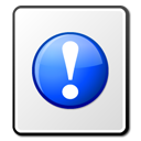 File:Button exclamation.png