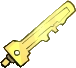 File:Keysword.png