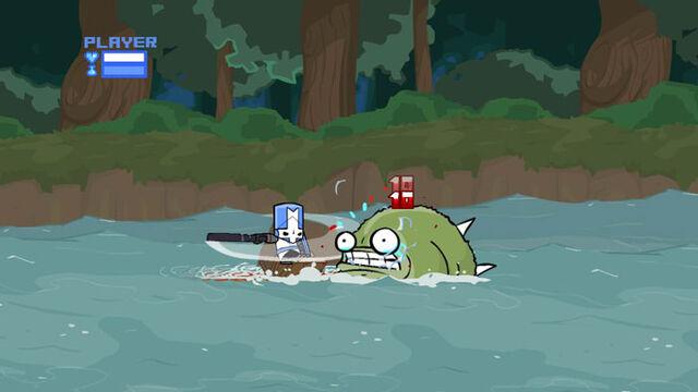 File:Bigfishfight.jpg