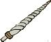 Unicornhorn