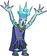 Ccfrostking.png