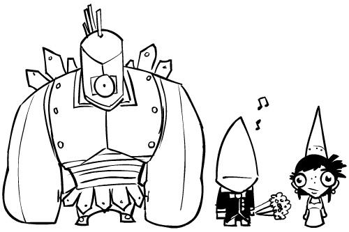 File:37710 danpaladin castle-crasher-cyclops-n-groom.jpg