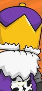 File:Kingfinal.jpg