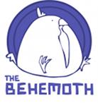 File:Behemothchickenlogo.jpg