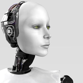 File:RobotLogo.png