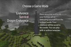 640px-Survival