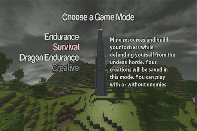 File:640px-Survival.jpg