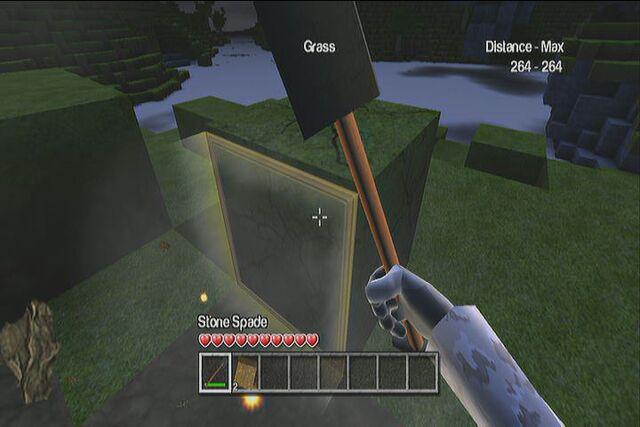 File:Mining Spade.jpg