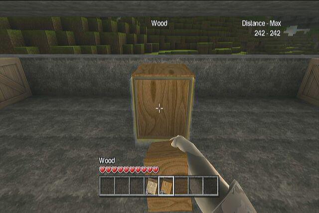 File:Wood2.jpg