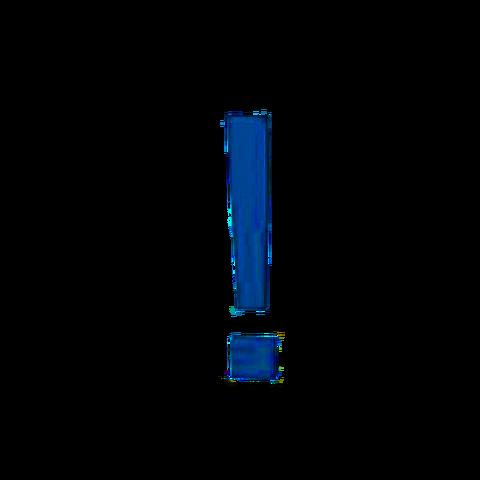 File:Icono-de-punto-de-exclamacion 21147436.png