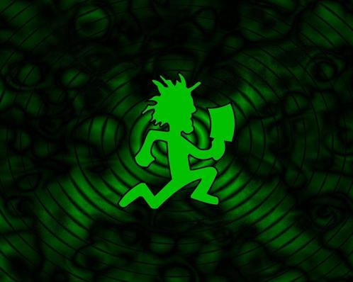 File:Green Hatchetman.jpg