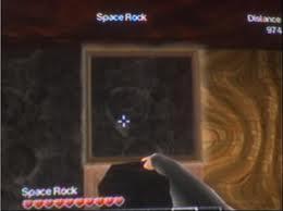 File:Castleminer space rock.jpg