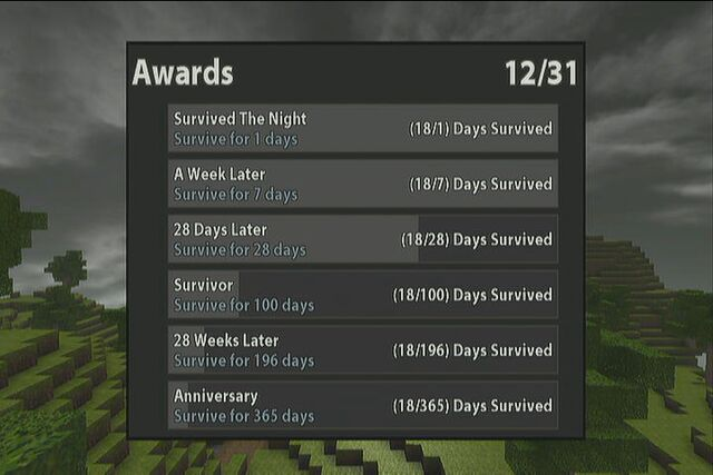 File:Awards 3.jpg