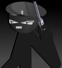 General01
