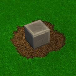File:1x1 Brick 02.jpg