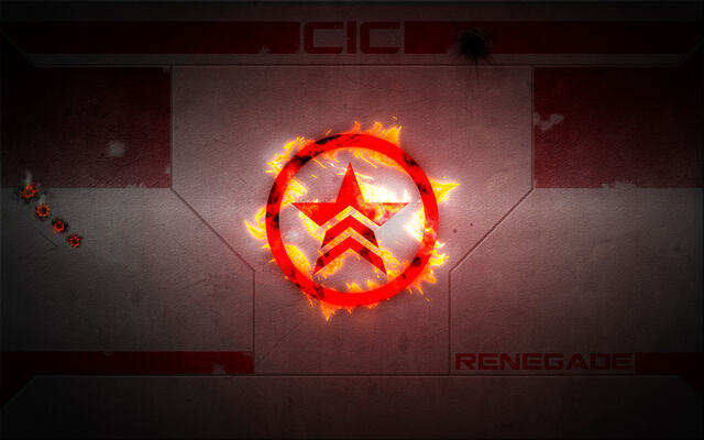 File:Renegade wallpaper by guardianoftheforce-d5dkn8g.jpg