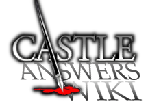 File:Castle Answers Wiki logo.png