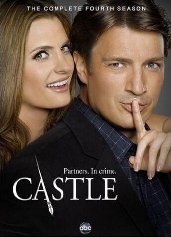 File:Castle-S4DVD.jpg
