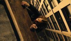 Beckett rooftop