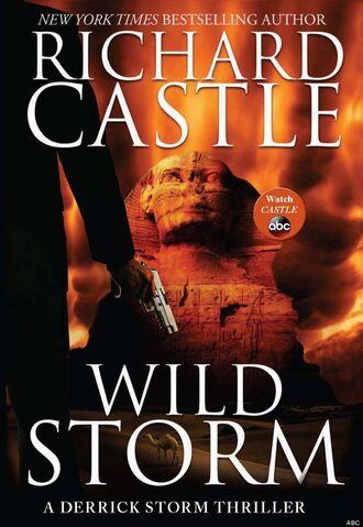 File:Wildstorm cover.jpg