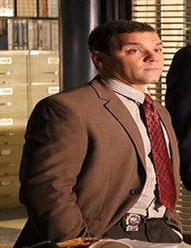File:Detective grant sullivan.jpg