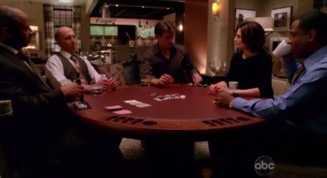 File:Poker2.jpg