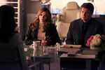 Castle-Disciple6x09