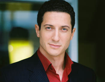 sasha roiz marriedsasha roiz height, sasha roiz speaks russian, sasha roiz gif, sasha roiz russian, sasha roiz imdb, sasha roiz wiki, sasha roiz languages, sasha roiz young, sasha roiz girlfriend 2016, sasha roiz insta, sasha roiz википедия, sasha roiz married, sasha roiz fitness, sasha roiz height weight, sasha roiz training, sasha roiz castle, sasha roiz filmography, sasha roiz and ariel, sasha roiz age, sasha roiz hebrew