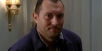 Teodor Hájek
