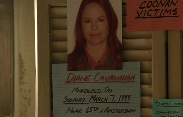File:Diane Cavanaugh - Castle313.jpg