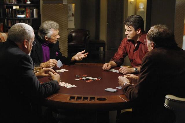 File:Poker1.jpg