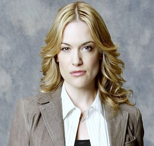 File:Victoria Pratt candian-actress.jpg
