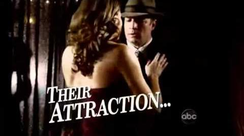 "Castle 4x14 ""The Blue Butterfly"" Promo (3)"