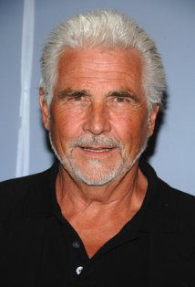File:James Brolin.jpg