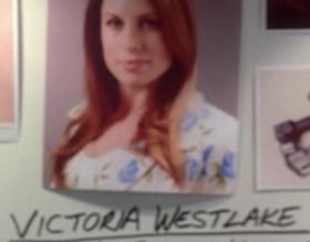 Wikia Castle - Victoria Westlake