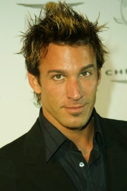 File:Dancortese.jpg