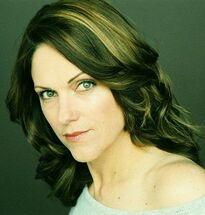MandyJuneTurpin-actress