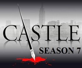 Temp-Castle Season7
