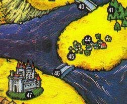 File:Dracula's Castle NES Game Atlas.jpg