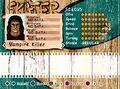 Thumbnail for version as of 05:09, November 15, 2008