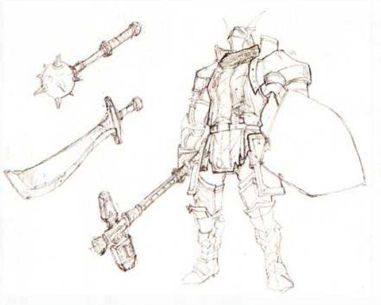 File:CoD Armor Concept.JPG