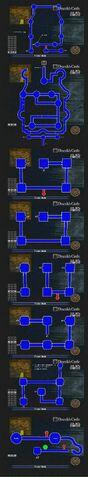 File:Dracula's Castle Map.jpg