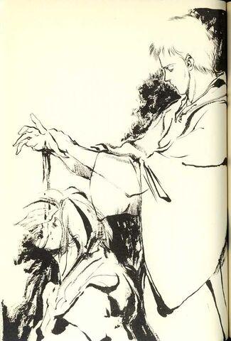 File:Syousetsu Exchanging Blood.jpg