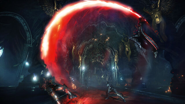 File:Castlevania-Lords-Of-Shadow-2-4.jpg