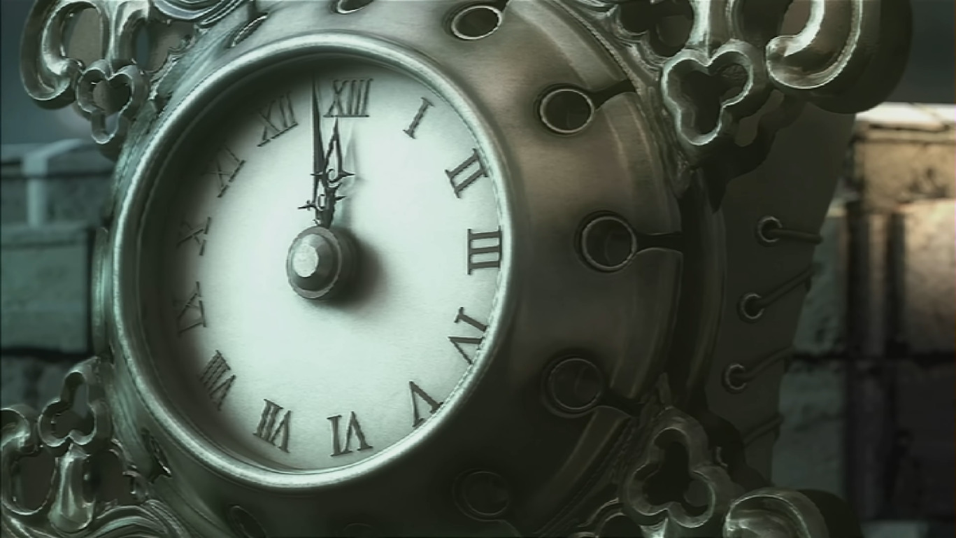 File:Judgment Intro 04 - Aeon's Clock.JPG