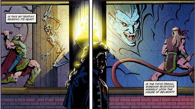 File:Issue1-page12.jpg