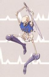 File:RoB Skeleton Swordsman.JPG