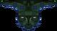 CVR-Dracula 3-2
