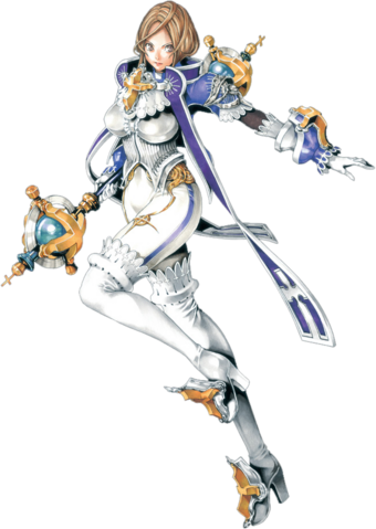 File:Official Judgment Sypha.png