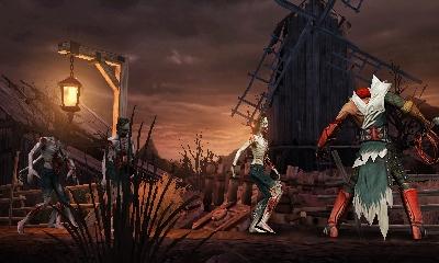File:Simon is ambushed by zombies tif jpgcopy.jpg